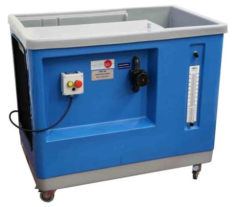 uses of hydraulic bench uses of hydraulic bench hydraulic articles hose and ings