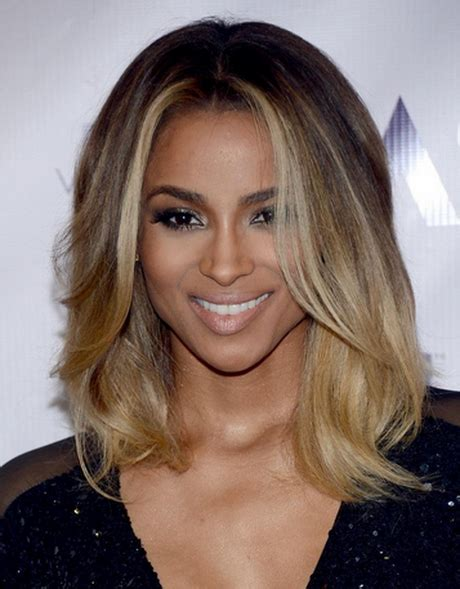 hairstyles medium length 2016 medium length hairstyle 2016