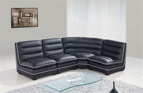 modular leather sectional modular leather sectional top furniture of 2016