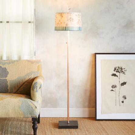 sundance home decor lighting home furnishings robert redford s sundance catalog