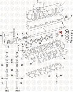 international truck parts diagram international dt466e engine diagram get free image about