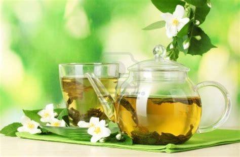Teh Green Tea green tea the elixir crave bits