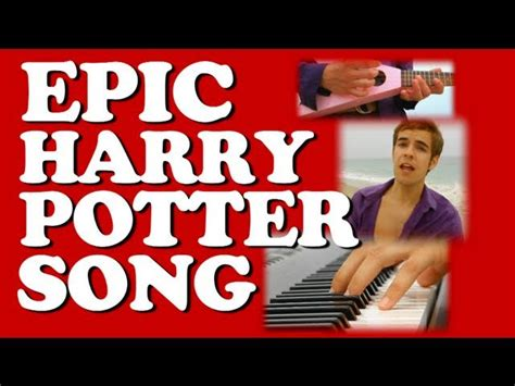 epic film chord progressions epic harry potter song chords chordify