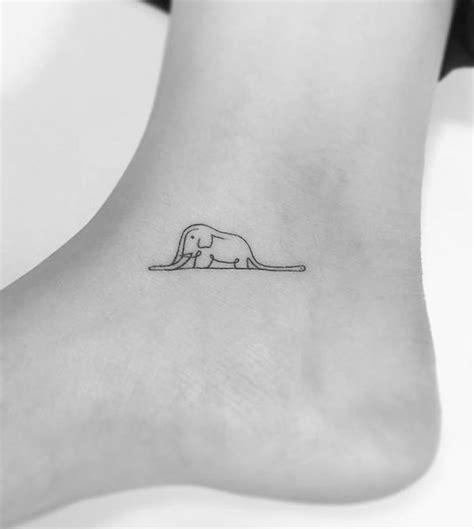 minimalist rabbit tattoo pinterest el cat 225 logo global de ideas