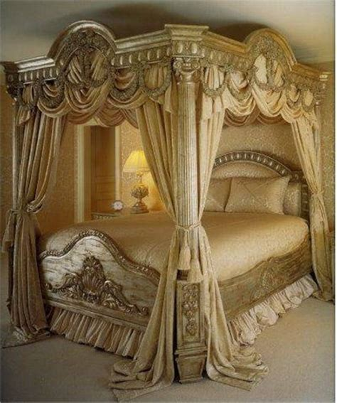 victorian draperies victorian bedroom curtain designs interior design