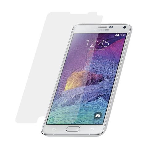 Tg Jaspan Samsung Galaxy J7 Tempered Glass Screen Guard Protector folie protectie glass pro tempered glass 0 3mm samsung