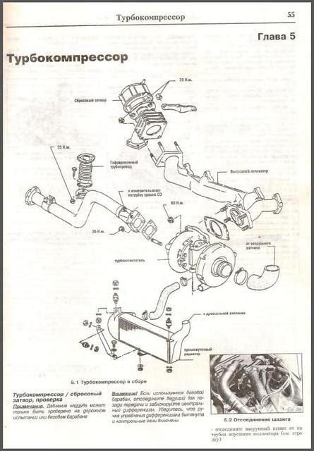 Reparaturanleitung Audi A4 B5 Pdf by Dažādi Audi Manuāļi Audi Uzbūves Abc Audi Style Lv Forums