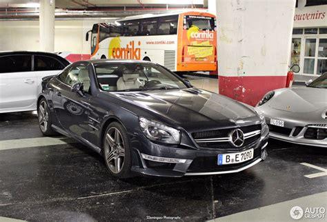 Welches Auto Ist G Nstig In Der Versicherung 2015 by Welches Auto W 252 Rdet Ihr Fahren Wenn Die Kohle Da W 228 Re