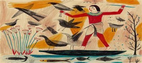 imagenes artisticas del arte contemporaneo la historia del arte contempor 225 neo del siglo xx