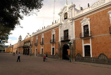 requisitos para emplacar en tlaxcala visita tlaxcala gu 237 a tur 237 stica de tlaxcala tlaxc