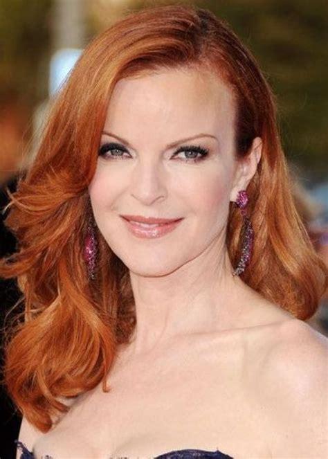 red brunette hair color over 50 50 best red hair color ideas herinterest com part 3