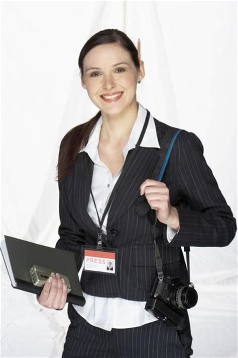 Jobs Resume Writing by Journalism Program Overview How To Become A Journalist