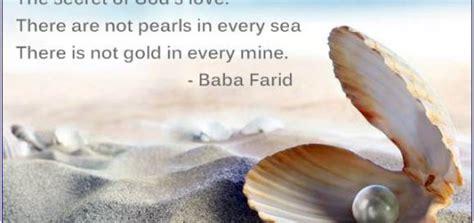 baba farid biography in english sufi quote by baba guru nanak thesufi com