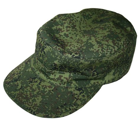 pattern for army cap soviet army stuff russian military uniforms quot ushanka
