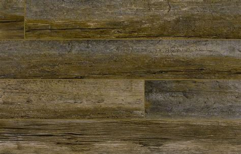 top 28 laminate wood flooring tulsa wood guys