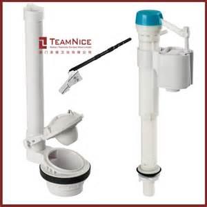 china fill valve flush valve toilet tank fitting j101b1a