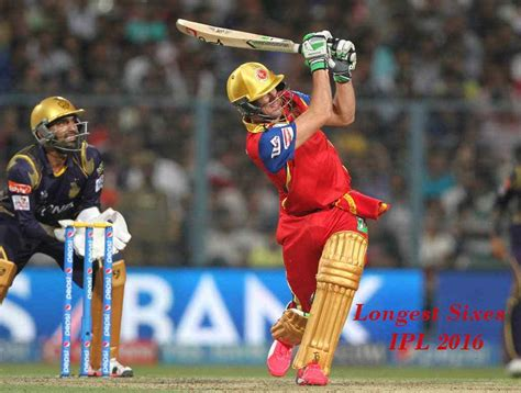 ipl com rps vs dd ipl 2016 t20 match 49th live score card and preview