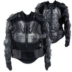 Tshirtkaos Armour Tactical Big Size Xxxl 1000 images about armor on armor