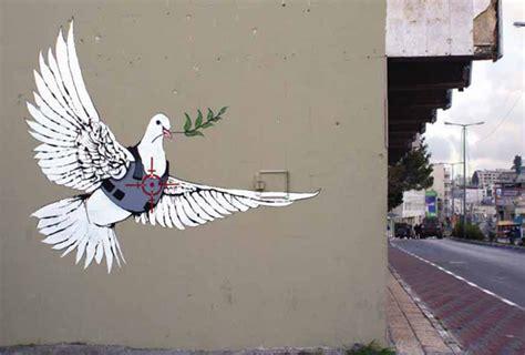 arabic graffiti  pascal zoghbi book review magik city cool  shirts reggae funk soul hip
