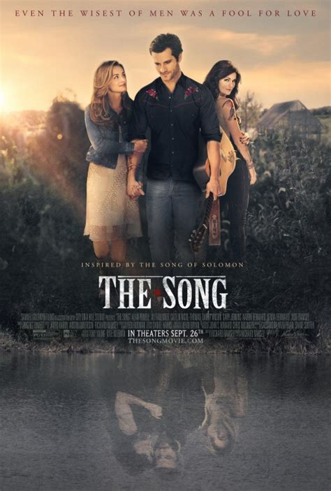 the sog the song 2014 trailer list