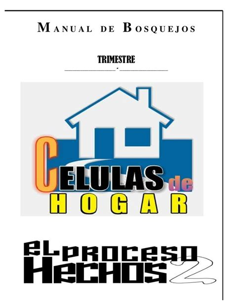 Estudios Biblicos Para Celulas De Hogar | estudios biblicos para celulas de hogar