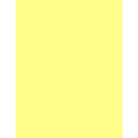color amarillo hojas bond amarillo claro moto office