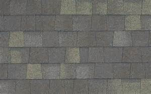landmark shingles colors certainteed roof shingles color chart memes