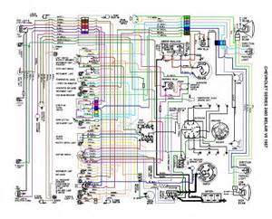 wiring diagrams trifive com 1955 chevy 1956 chevy 1957