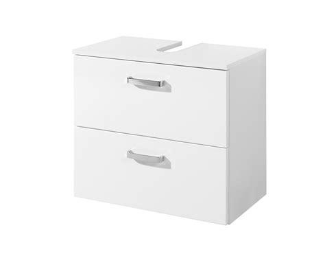 Badezimmer Unterschrank Ikea by Badezimmer 187 Badezimmer H 228 Ngeschrank Wei 223 Ikea Tausende