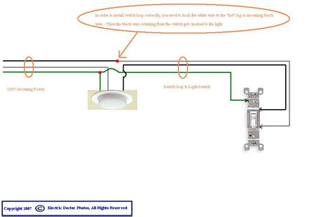 can i add a light to a ceiling fan adding ceiling light to existing circuit www