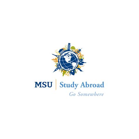msu academic advising study abroad general information and advising session