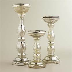 Silver Candle Stand 301 Moved Permanently