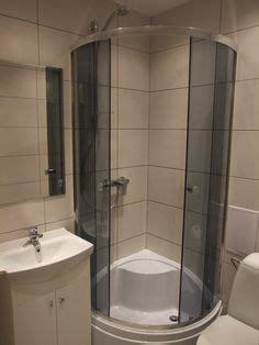 badezimmer 3m2 mała łazienka w bloku 3m2 zdjecie nr 2 bathroom