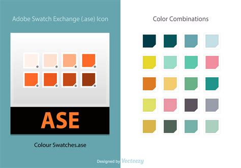 color pattern swatch illustrator free vector illustrator color swatches download free