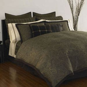 berkshire bedding berkshire bedding 28 images martha stewart collection berkshire leaves 9 pc