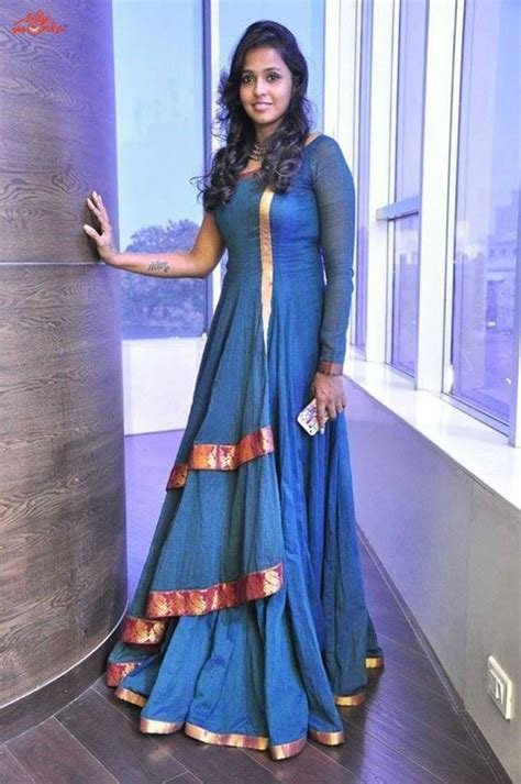 dresses  saree saree dress dresses saree dress