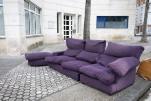 Purple Furniture Donations by Tips For Getting Rid Of Furnitureremove Junk