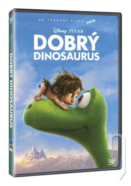 film dokument dinosaurus dvd film hodn 253 dinosaurus s zahn j wright f