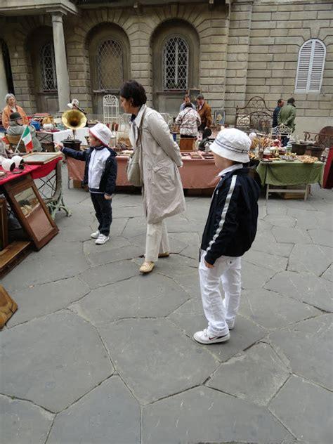 Legging Prada Lunna Orin corinna b s world what s a to wear to the market in arezzo