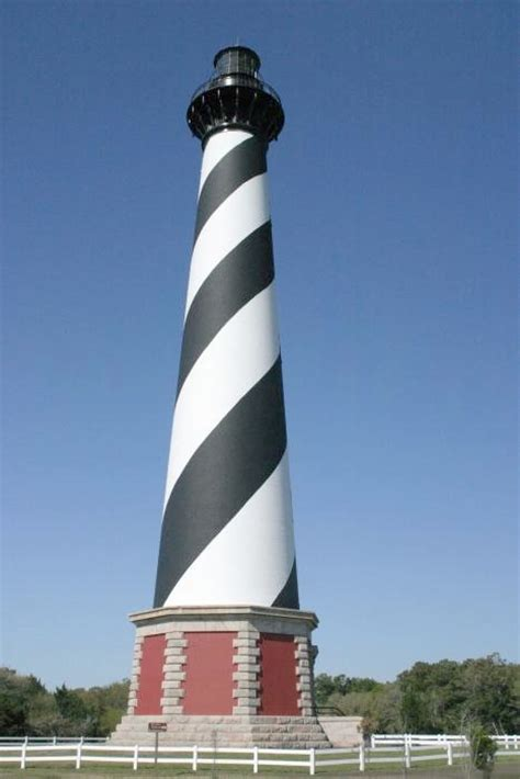 cape hatteras north carolina worlds best beach towns