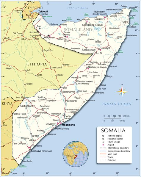 map of somalia somalia the new ground zero for the mandela effect mandelaeffect