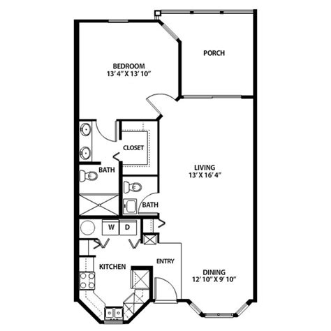 the villages home floor plans the villages florida