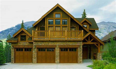 Best Garage Doors On The Market Standard Door Supply Offers Garage Doors Installation And Maintenance
