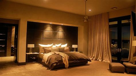 Stunning Luxury Bedroom Design With Upscale Home Decor Beautiful Master Bedroom Design Luxury