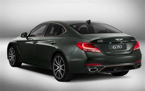 2020 Hyundai Genesis Coupe by 2020 Hyundai Genesis 2020 Hyundai