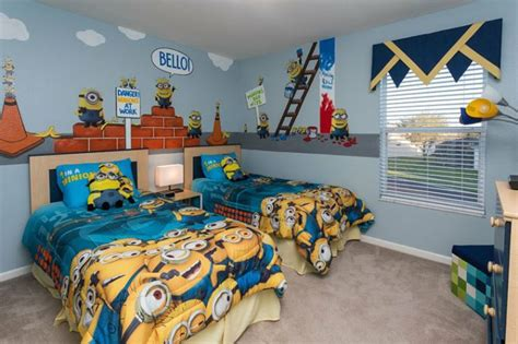 minion bedroom accessories 17 best ideas about minion bedroom on pinterest minions