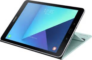 best tablets samsung tablets samsung galaxy tab best buy canada