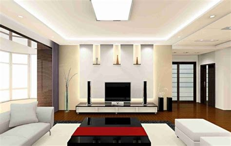 false ceiling kitchen modern design normabudden
