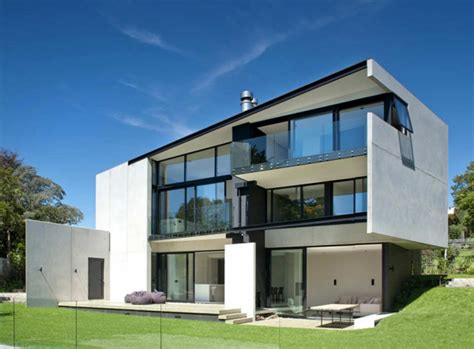 house design ideas new zealand new home designs latest new modern homes designs new