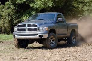 new country 2002 2005 dodge ram 1500 2wd 6